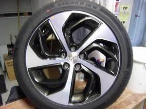 Hyundai Tucson Felgen 16 Zoll : original hyundai tucson felgensatz 7 5 x 19 zoll von 11 ~ Jslefanu.com Haus und Dekorationen