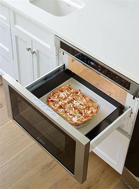 luxury kitchen upgrades   big difference kitchen upgrades
