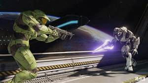 Review: Halo: The Master Chief Collection - All Hail the Chief