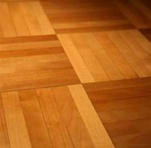 Comment eclaircir un parquet for Comment lustrer un parquet