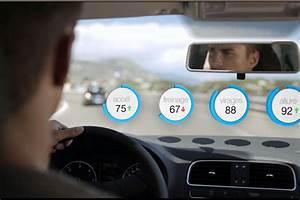 Assurance Direct Auto : youdrive direct assurance lue meilleure assurance auto ~ Medecine-chirurgie-esthetiques.com Avis de Voitures