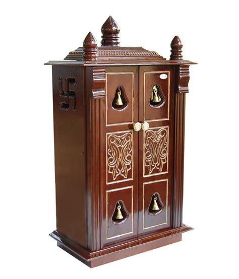 pooja cabinet online shopping pooja cabinet to buy joy studio design gallery best design