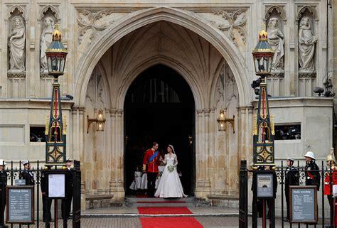 royal wedding   big picture bostoncom