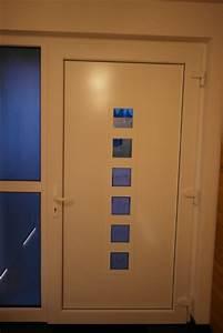 Kömmerling Fenster Test : bau de forum fenster und au ent ren 13940 riss im ~ Lizthompson.info Haus und Dekorationen