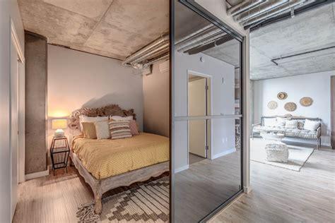 sequel rentals seattle wa apartments