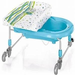 Baignoire Bébé Grand Format : support baignoire bebe pour baignoire adulte ~ Premium-room.com Idées de Décoration