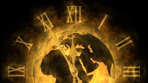 major eras  world history study guide