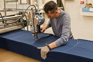 Cutting, Fabric, For, Production, How, You, Can, Save, Money