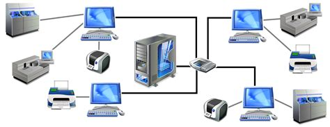 Schuyler House Medical Information Software Lis
