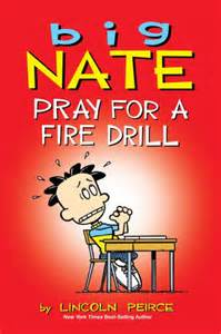big nate pray for a drill by lincoln peirce nook book ebook barnes noble 174