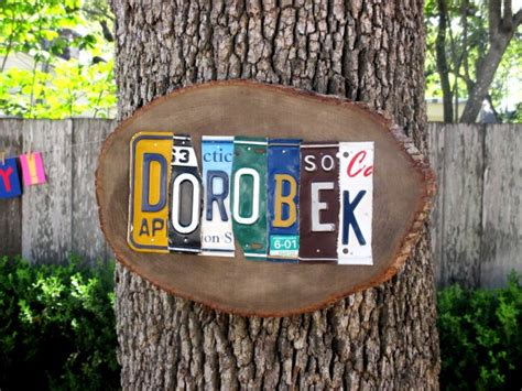 cool        license plates page