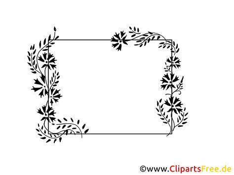 coloriage clipart gratuit cadre images cadres dessin picture image graphic clip
