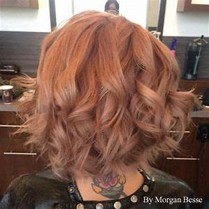 Redken Shades Eq Gloss Color Chart 2019 Going Rose Revisited In 2019 Hair Styles Pinterest