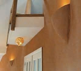 enduire un mur interieur enduit mural decoratif interieur photos de conception de maison agaroth