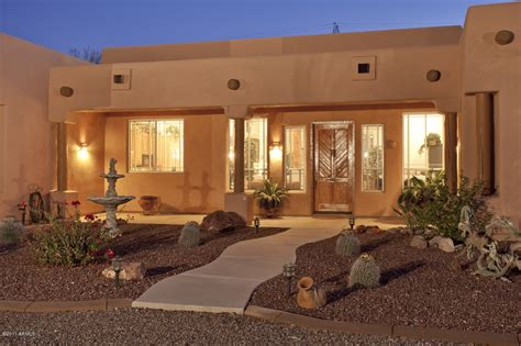 adobe style home baby nursery adobe style homes adobe house plans