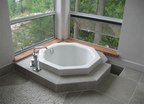 soaker tubs 19 japanese soaking tubs that bring the comfort
