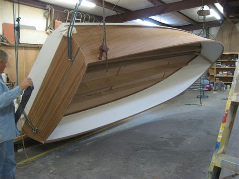 Boat Transom Weight by Towing With Transom Hooks Bad For Transom The Hull
