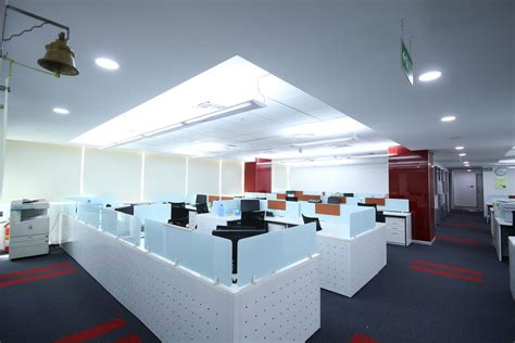 residential  commercial interior design projects mipl