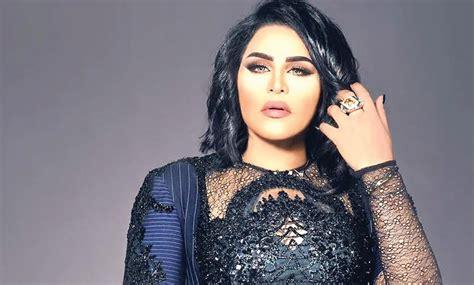 'arab Idol' Judge Ahlam Surprises Viewers