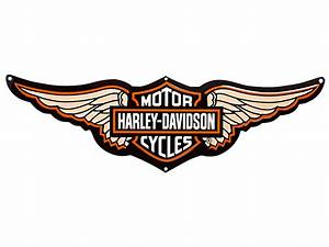 Harley Motorcycle Clipart | Clipart Panda - Free Clipart ...
