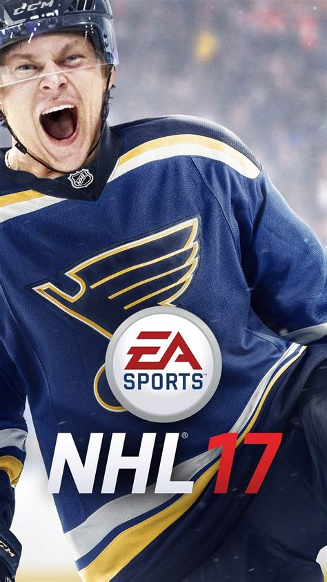 wallpaper nhl  ice hockey game simulation  ps