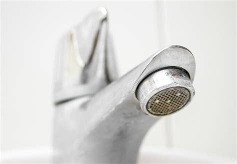 remove hard water stains bob vila