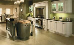 Fitzpatrick Kitchen And Appliance Centre