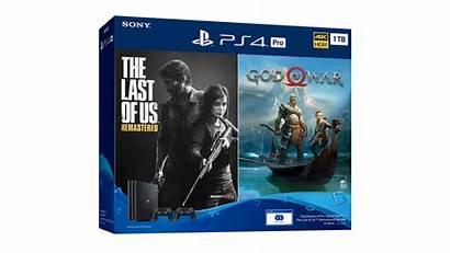 Ps4 Bundle Last Playstation God Ps5 War