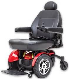 read ebook power chair troubleshooting pdf ctm homecare