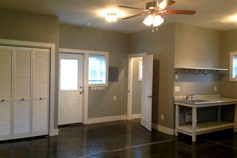garage conversion to apartment garage conversion to apt studio hindman construction