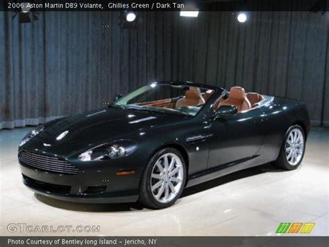 hayes car manuals 2006 aston martin db9 volante free book repair manuals ghillies green 2006 aston martin db9 volante dark tan interior gtcarlot com vehicle