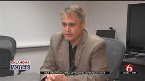 Dea Agent Wants To Separate Facts From Myths Regarding