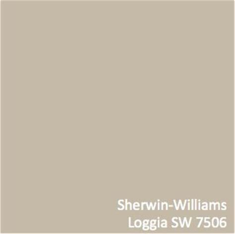 sherwin williams loggia sw 7506 hgtv home by sherwin williams paint color inspiration