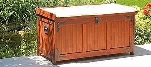 Holz Für Draußen : beschl ge und verbinder f r drau en holz news f r heimwerker ~ Eleganceandgraceweddings.com Haus und Dekorationen