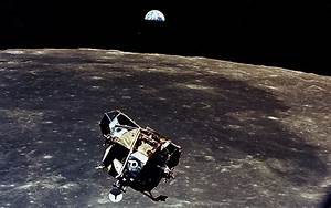 Lunar Module wallpapers and images - wallpapers, pictures ...