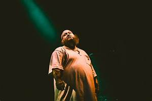 ACTION BRONSON @ THE NOVO | L.A. RECORD
