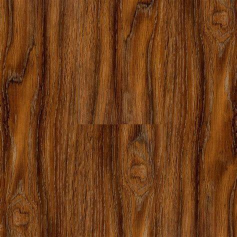 Lumber Liquidators Vinyl Plank Flooring by 3mm Auburn Teak Click Resilient Vinyl Tranquility