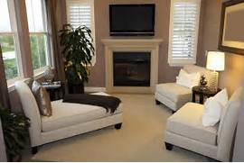 Furnishing A Small Living Room by 53 Cozy Small Living Room Interior Designs SMALL SPACES