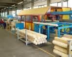 eibe produktion vertrieb gmbh co kg maschinen und anlagenbau made in w 220
