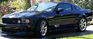 2006 Saleen s281e price? - MustangForums.com