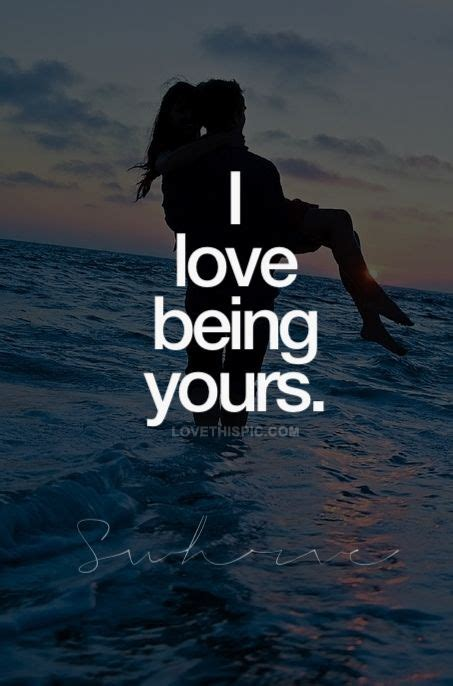 adorable flirty sexy romantic love quotes page