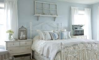 White Bedroom Ideas White Bedroom Home Is Where The Is