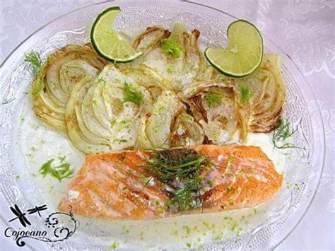 cuisiner le pavé de saumon celle qui cuisinait ou le plaisir de cuisiner salade de of