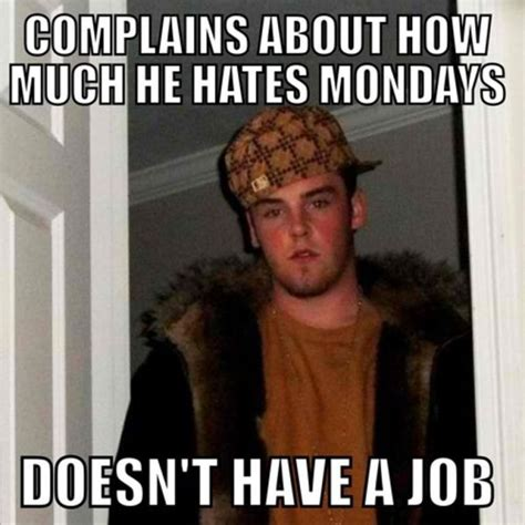 Funny Internet Memes - marvelous internet memes to make your day better 30 pics izismile com