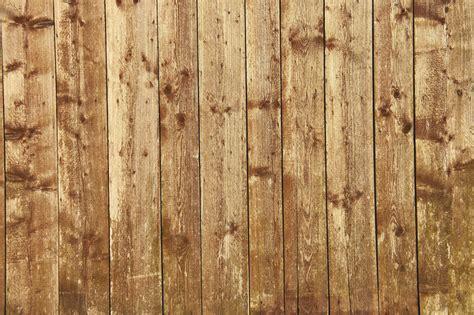 Duden  Holzdecke  Rechtschreibung, Bedeutung, Definition