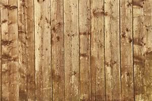 Duden Holzdecke Rechtschreibung Bedeutung Definition