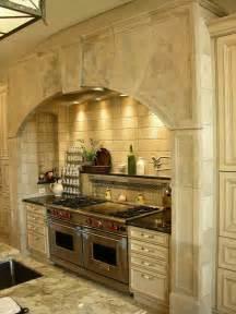 island exhaust hoods kitchen architectural best kitchen range hoods gallery