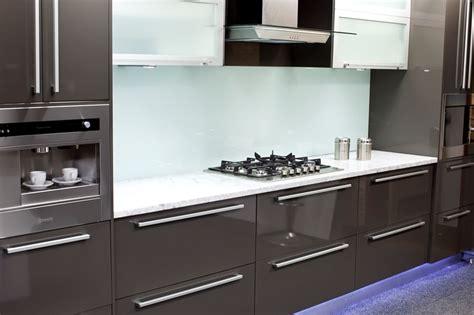 How To Polyurethane Kitchen Cabinets  Online Information