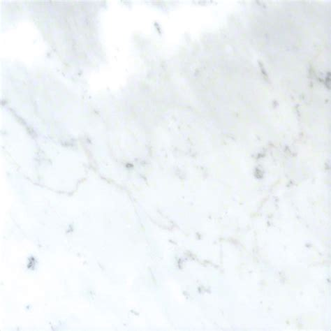 carrara white marble let s get stoned