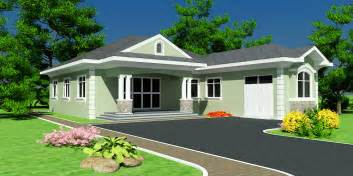 3 Or 4 Bedroom Houses For Rent by Ghana House Plans Abeeku House Plan